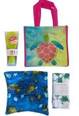 The Most Irresistible Shop in Hilo Hawaii Kitchen Essentials Gift Set