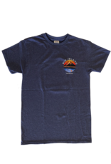 Lone Rock Clothing E Kuilima! Join Hands! T-Shirt