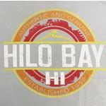 Blue 84 Palifico Wave T-Shirt