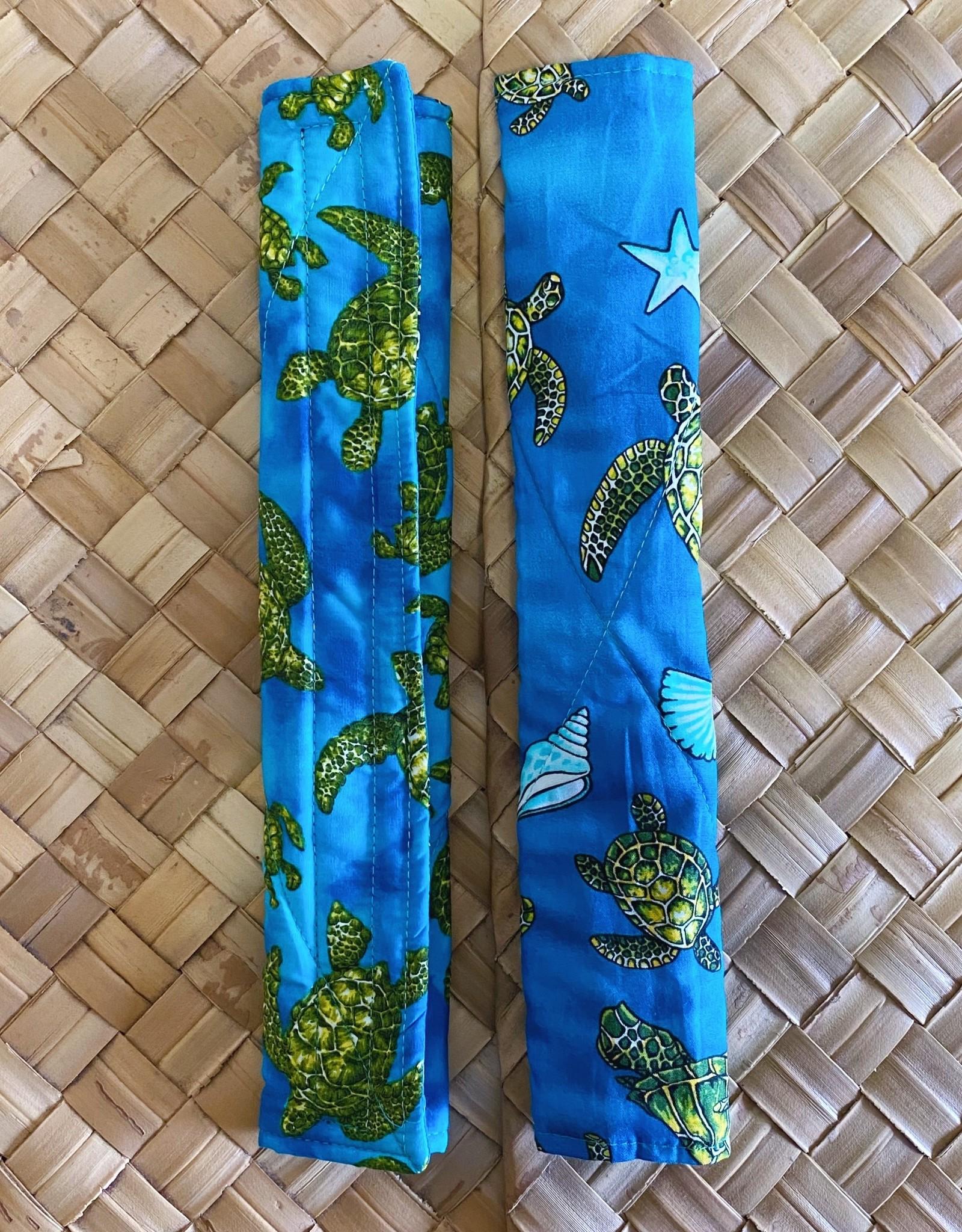Made in Hilo OT300 Island Multi-use Handle Cover Set - Made in Hilo