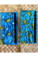 Made in Hilo OT300 Island Multi-use Handle Cover Set - Made in Hilo