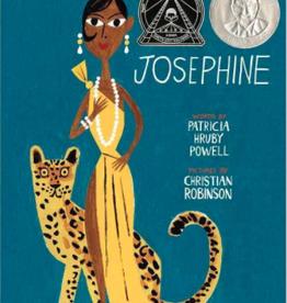 Hachette Josephine