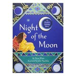 Chronicle Night of the Moon