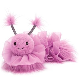 Jellycat Lady Shimma-Pilla