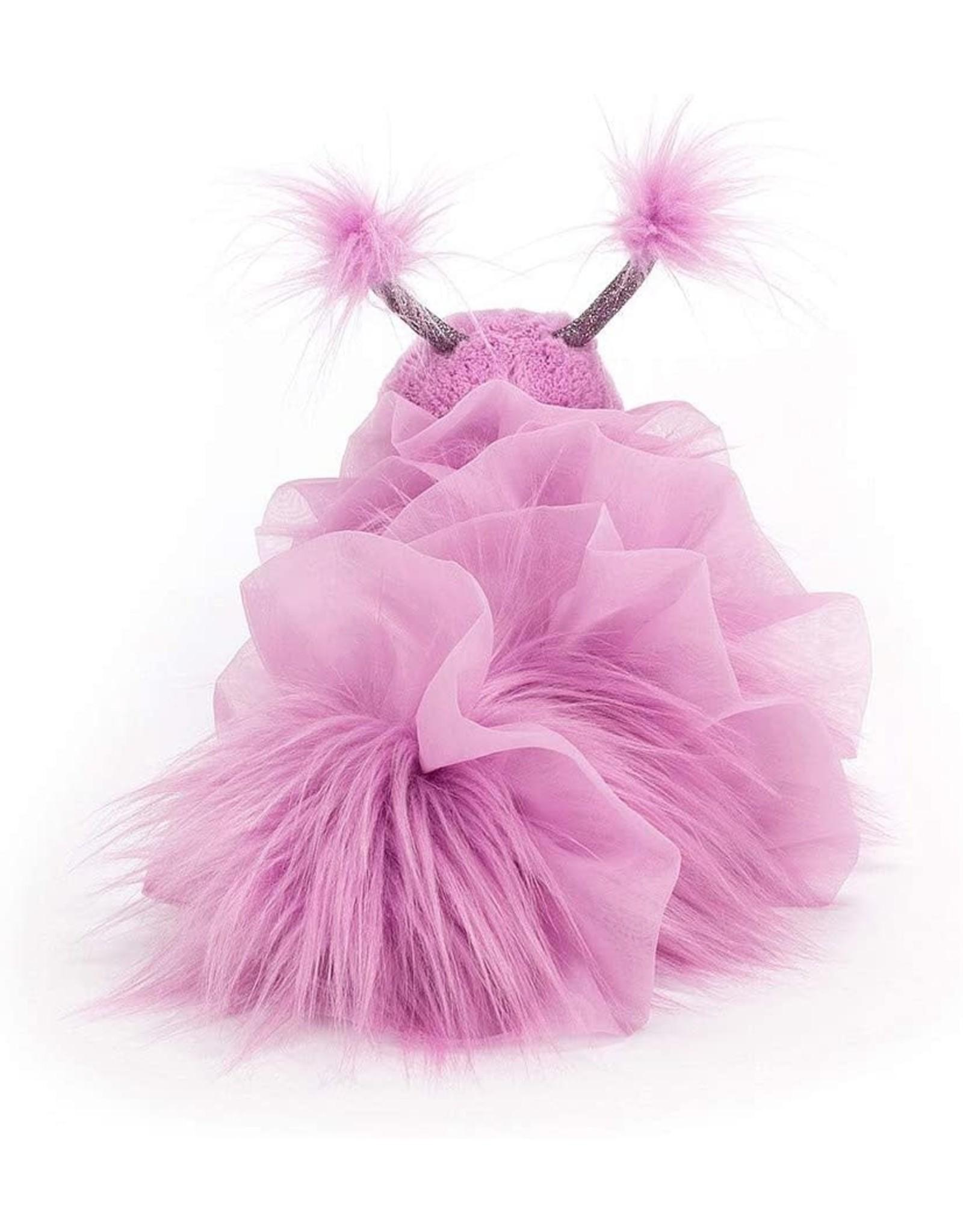 Jellycat Lady Shimma-Pilla