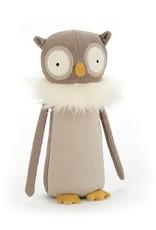 Jellycat Skandoodle Owl
