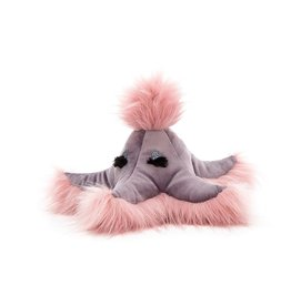 Jellycat Curiosity Starfish