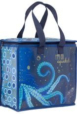 Karma Cooler Bag