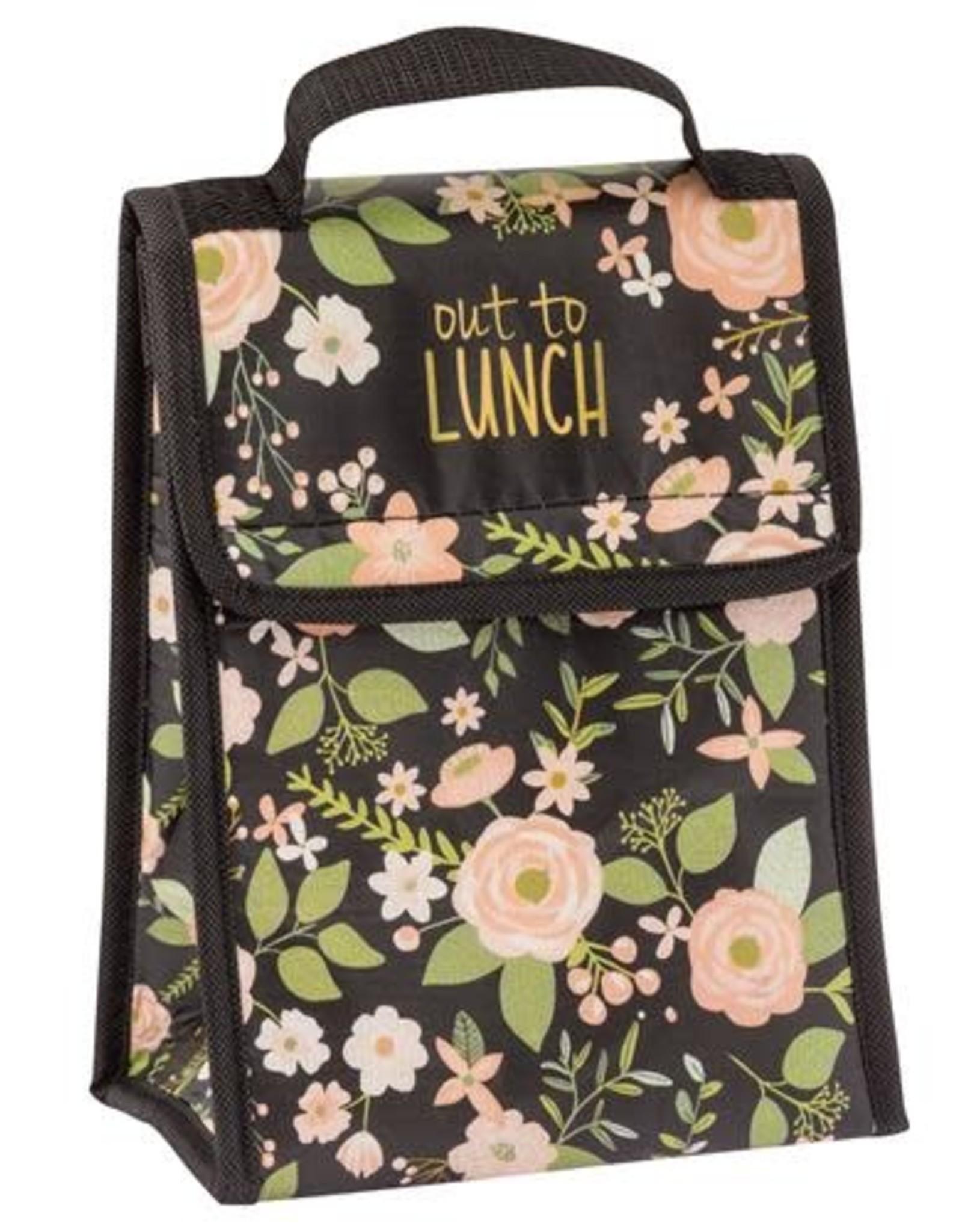 Karma Lunch Sack