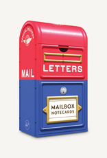 Hachette Mailbox Notecards