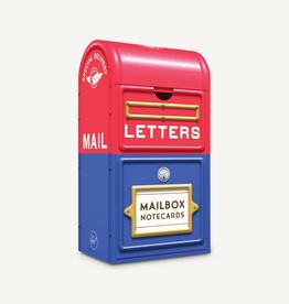 Hachette Mailbox Notecards