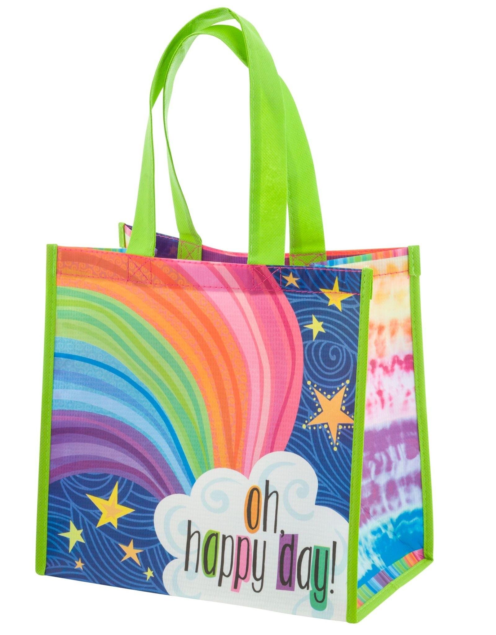 Karma Karma Medium Gift Bag
