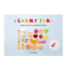 Penguin Random House Gummy Fun