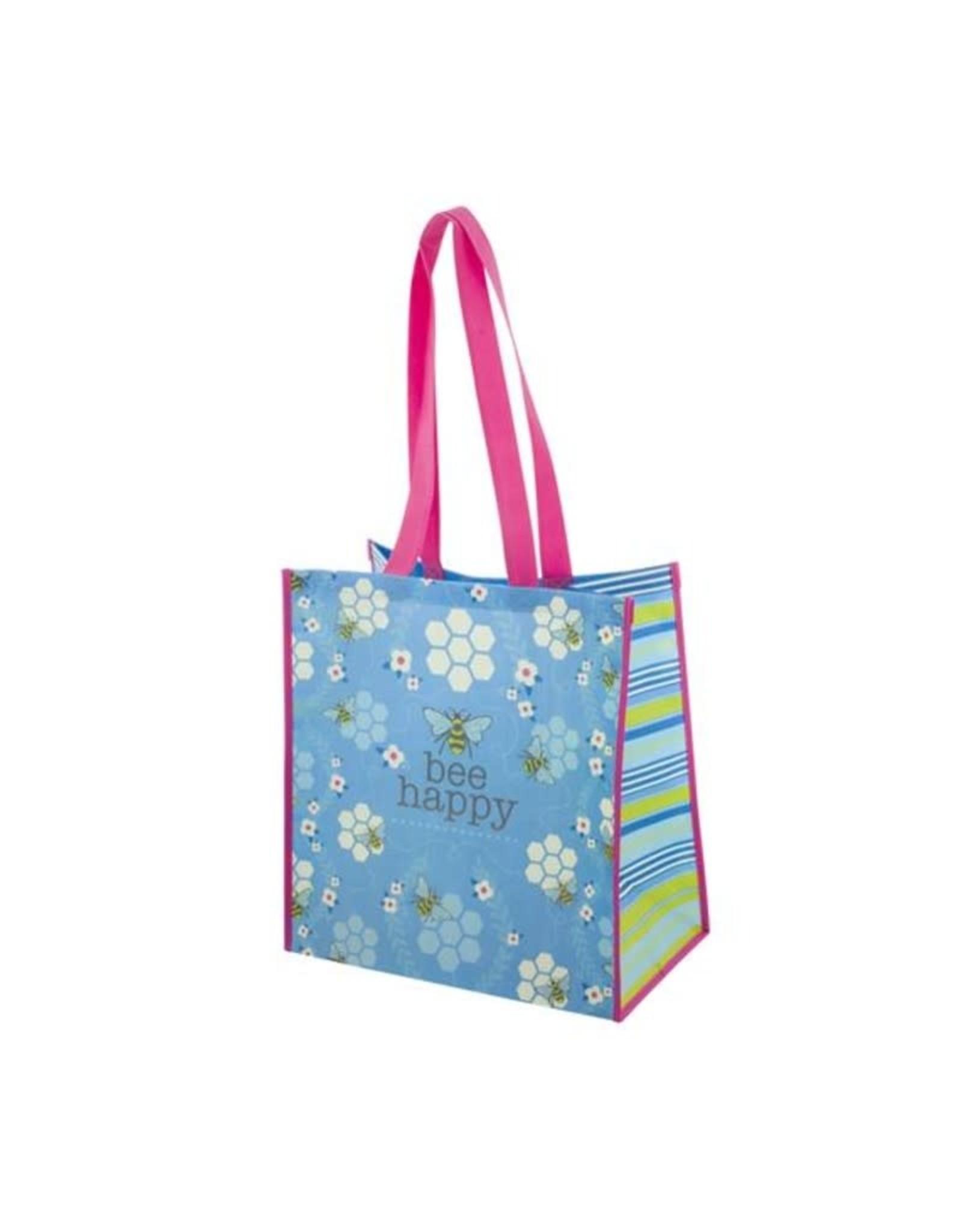 Karma Large Gift Bag Bee
