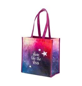 Karma Large Gift Bag Galaxy