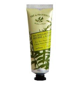 European Soaps 30ml Hand Cream - Verbena