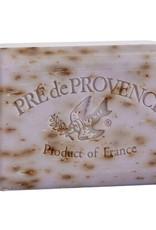 European Soaps 150g Soap -