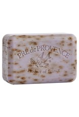 Pre de Provence 150g Soap
