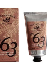 Pre de Provence 63 MENS 75ML MEN'S AFTER-SHAVE