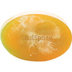Soul Spring Stimulating CBD Bath Bar