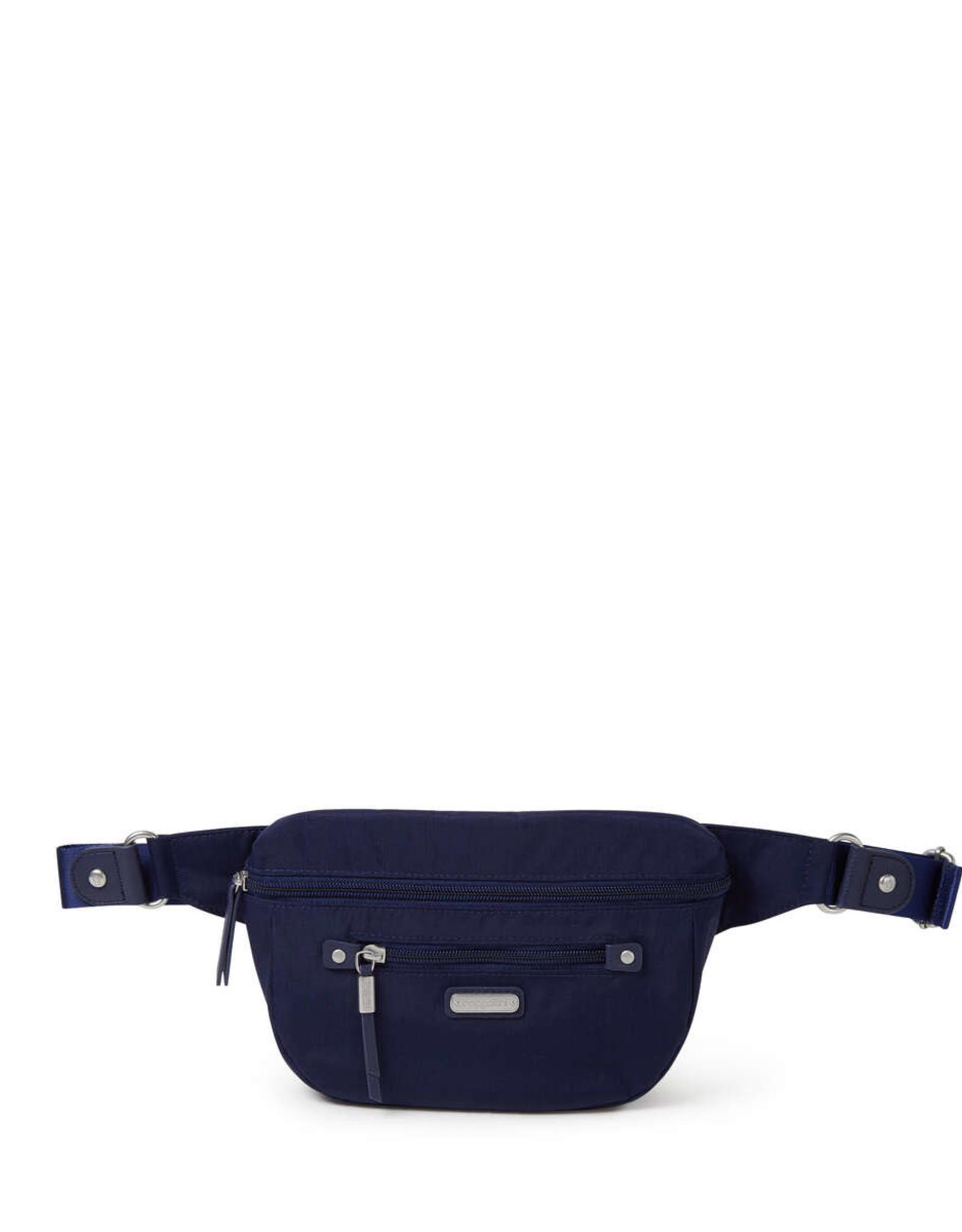 Baggallini Sightseer Waistpack Bag