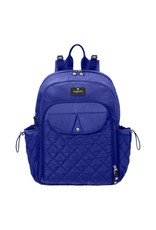 Baggallini Ready To Run Baby Backpack