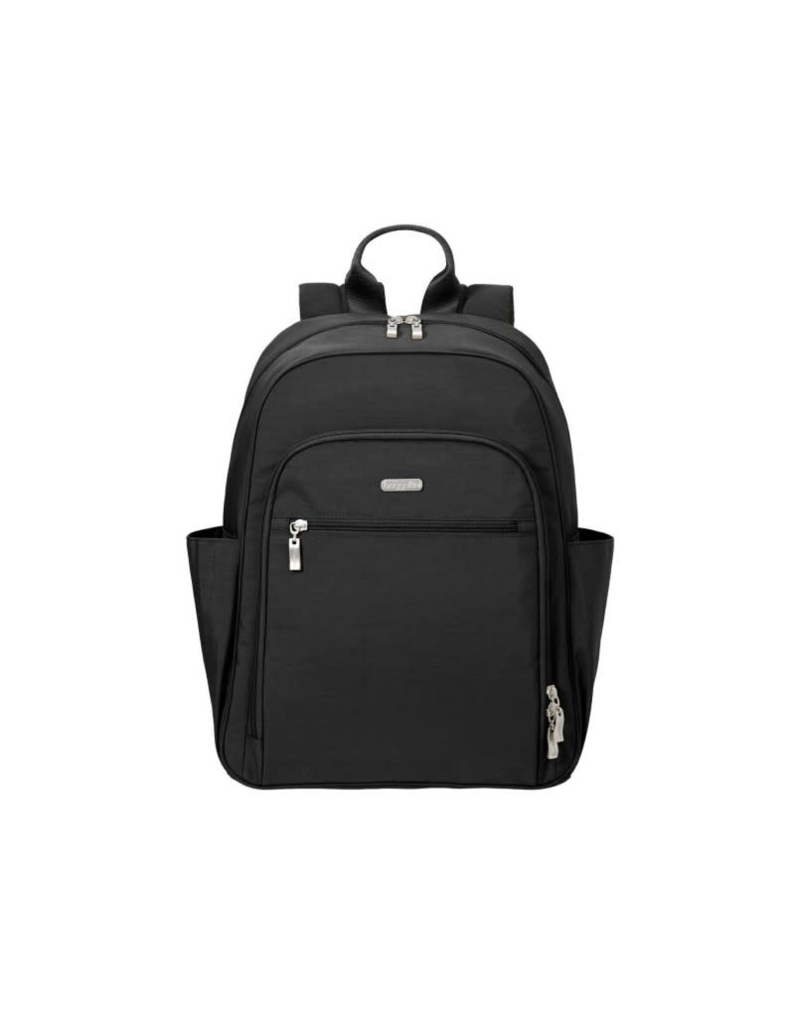 Baggallini Essential Laptop Backpack