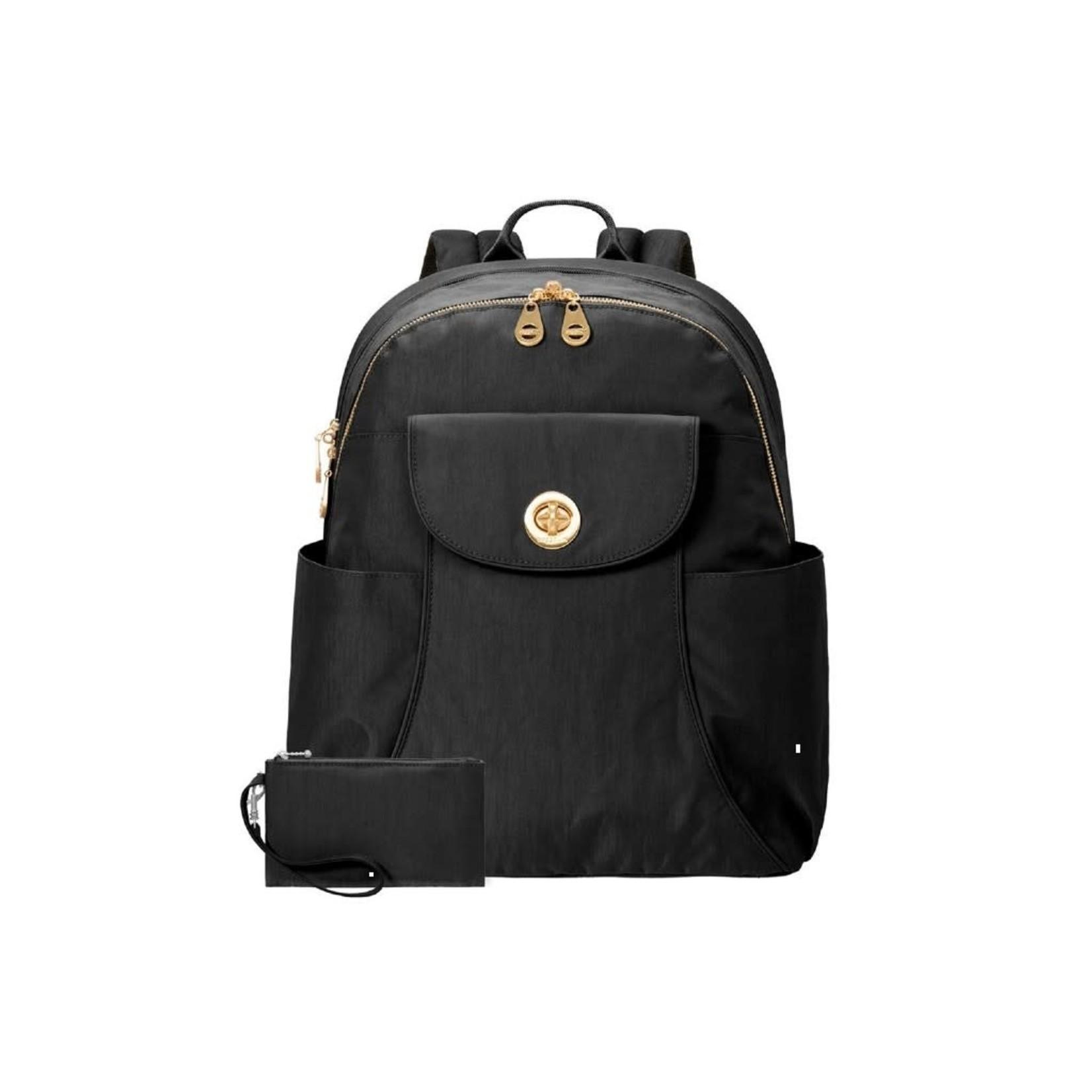 Baggallini Barcelona Laptop Backpack