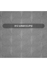 Maruca Design Maruca Cosmetic in Lunar Eclipse