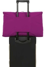 Baggallini Foldable Travel Tote