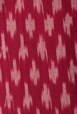 Mata Traders Craft Revival Dress