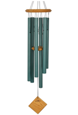 Woodstock Percussion, Inc Chimes of Earth