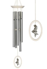 Woodstock Percussion, Inc Wind Fantasy Chime Mermaid