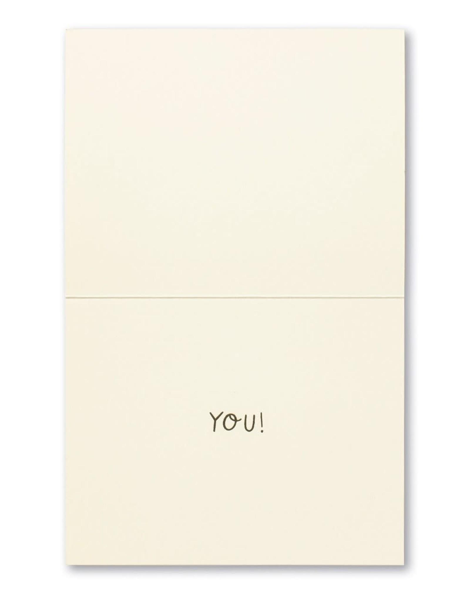 Compendium LM Card Missing You
