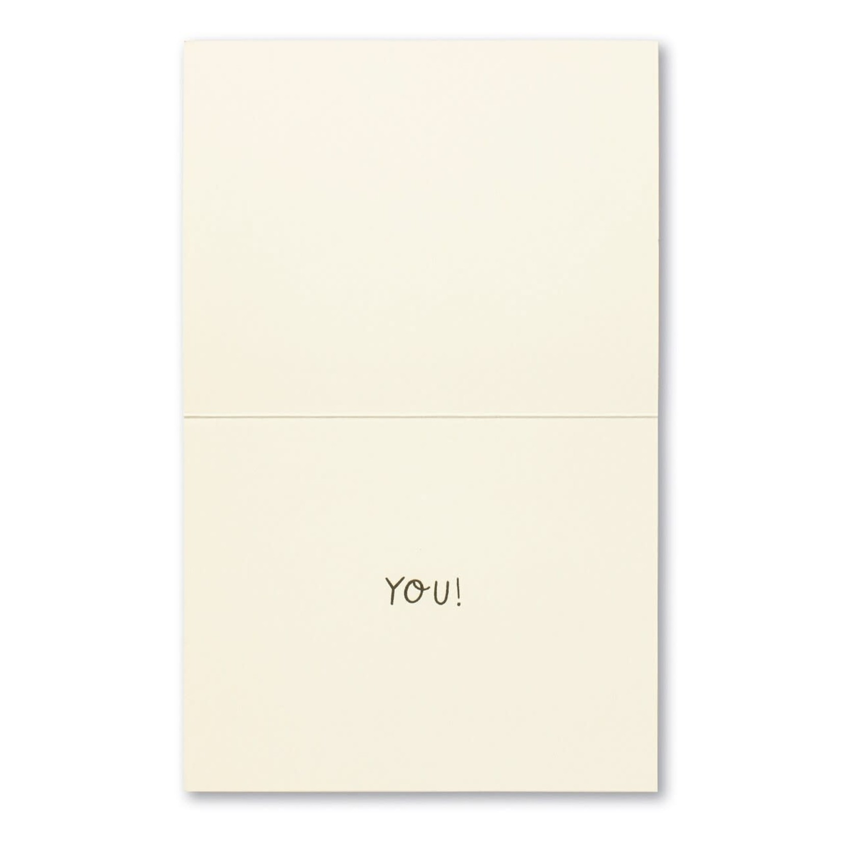 Love Muchly LM Card Missing You