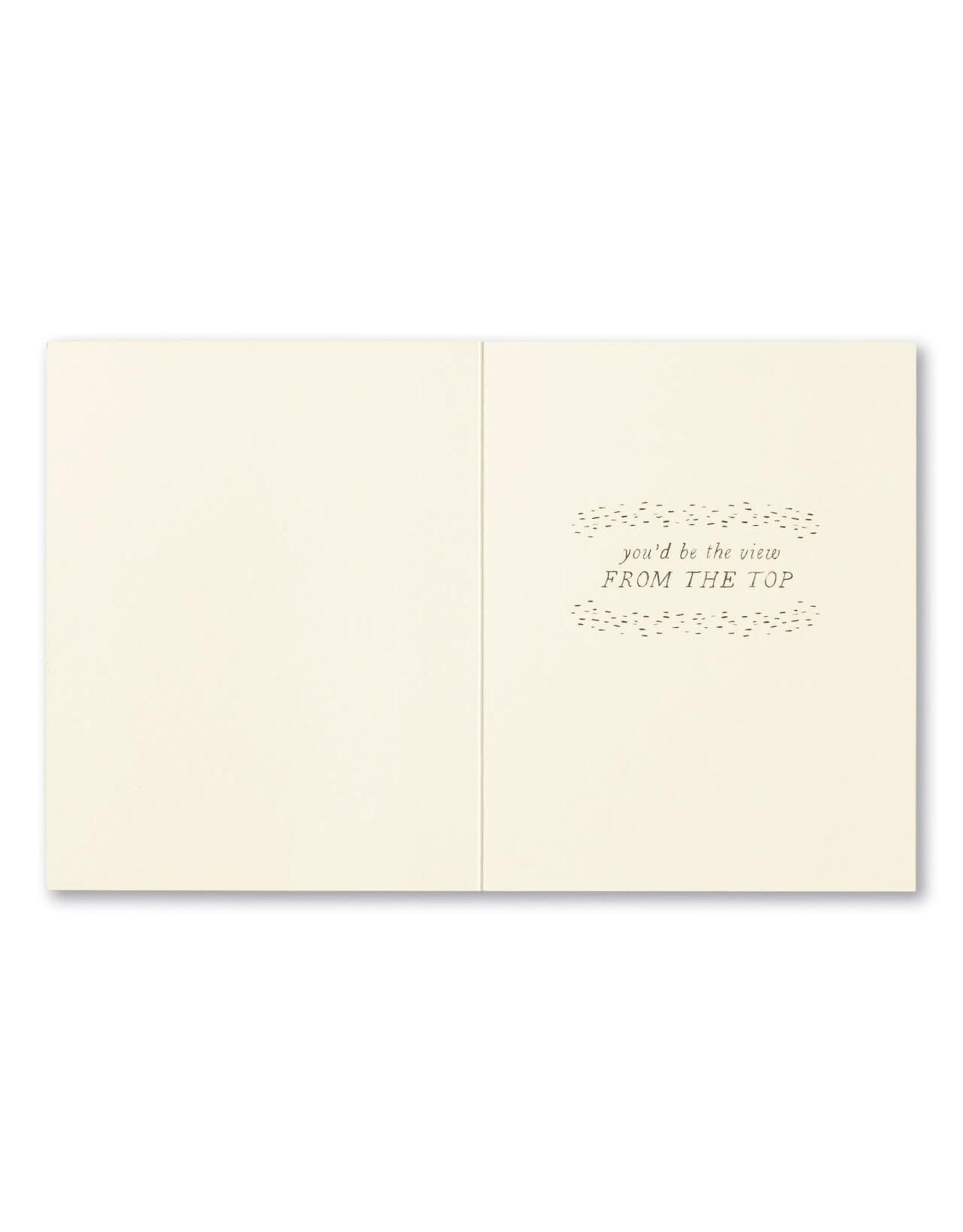 Compendium LM Card Friendship