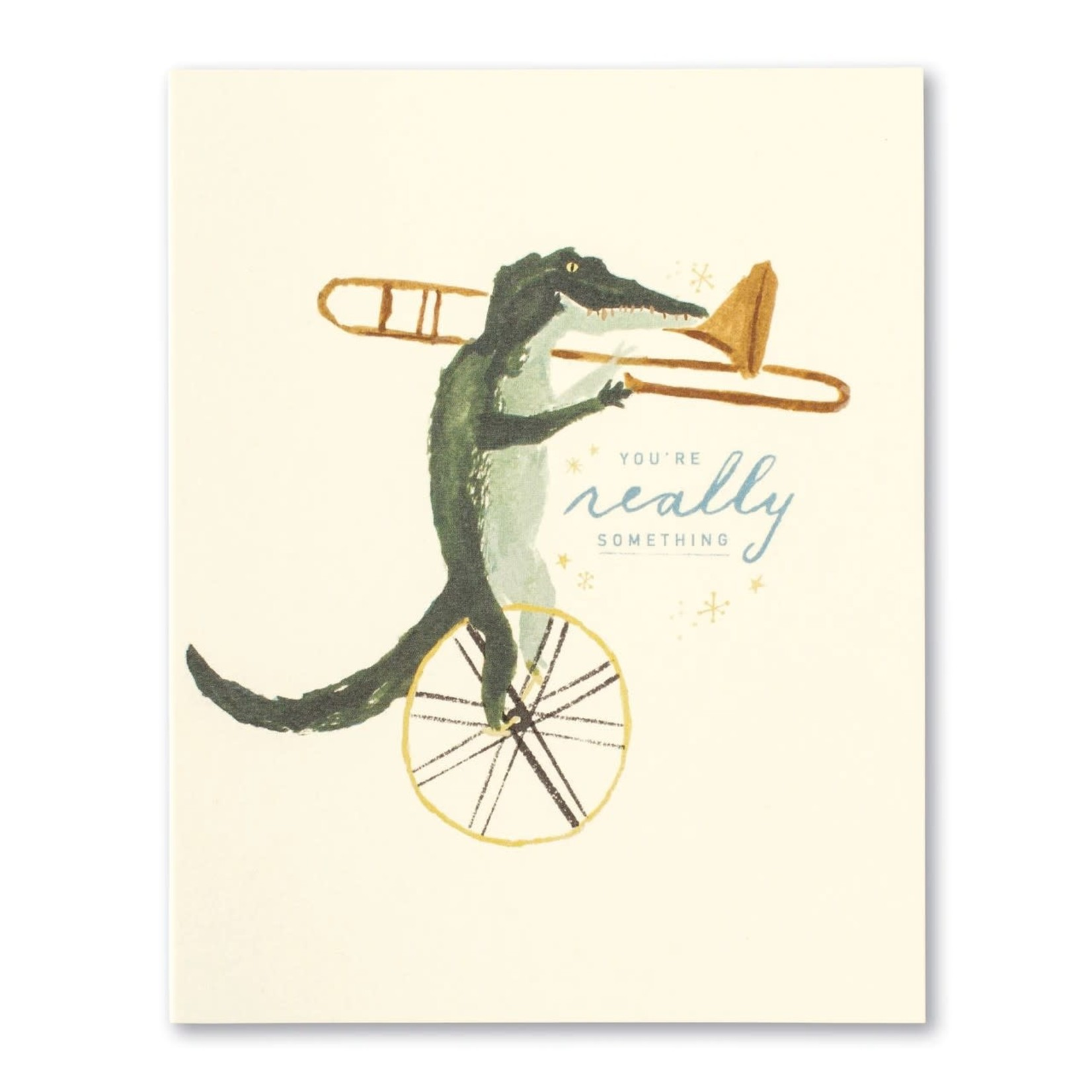 Love Muchly LM Card Encouragement
