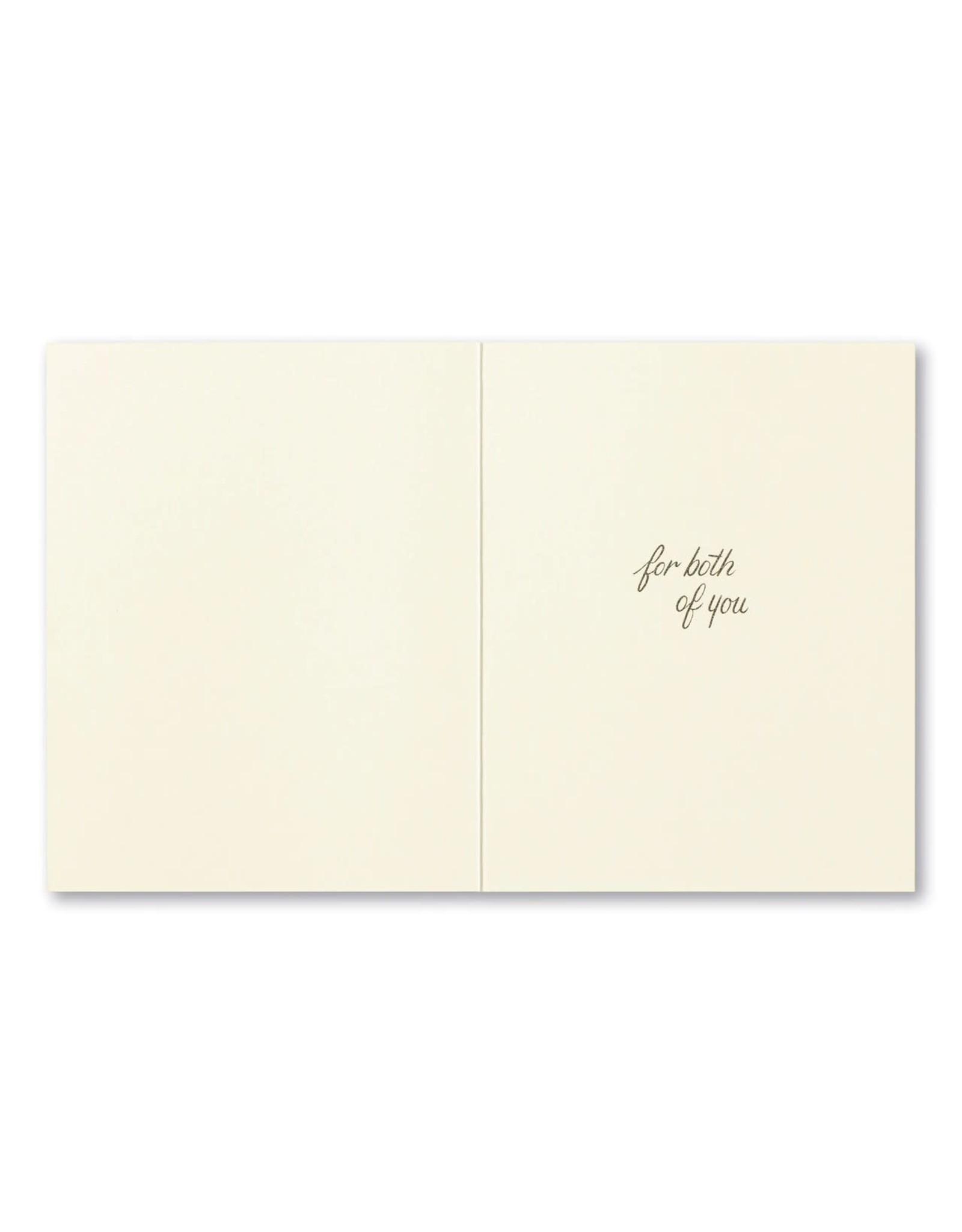 Compendium LM Card Engagement