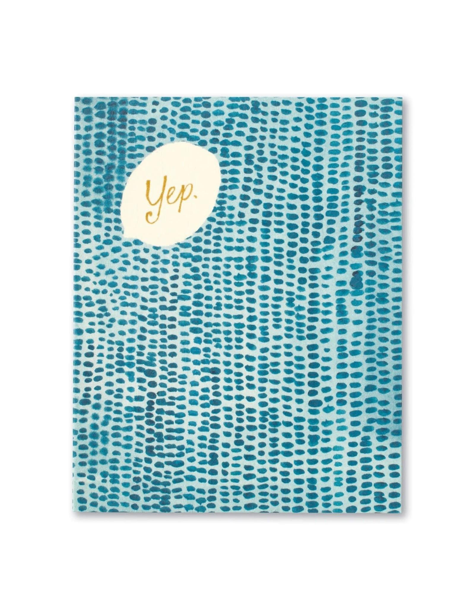 Compendium LM Card Anniversary