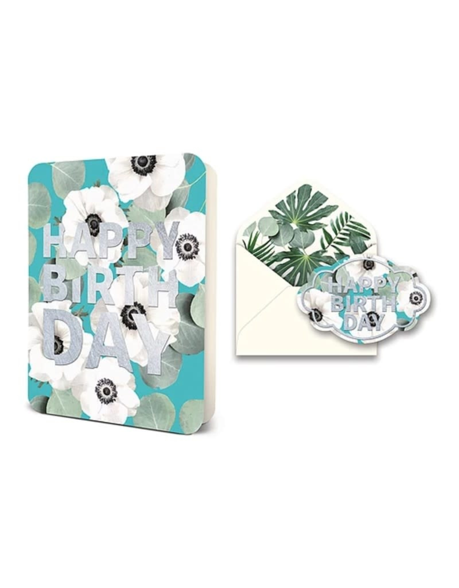 Studio Oh! Deluxe Card Sets