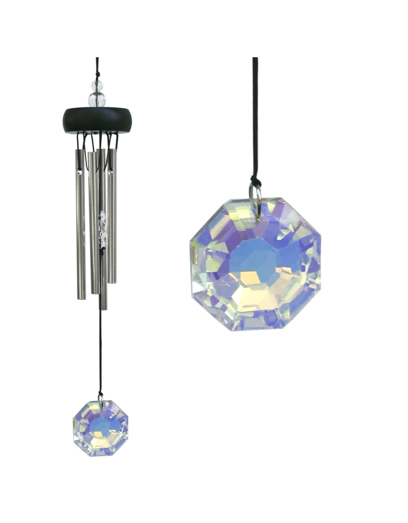 Woodstock Percussion, Inc Precious Stones Chime