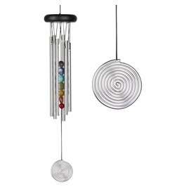 Woodstock Percussion, Inc Woodstock Chakra Chime