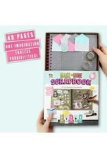Doodle Hog Design Your Own Scrapbook