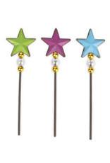 Studio M Mini Star Picks Set/3 Asst