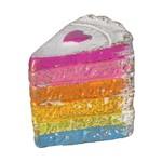 Studio M Mini Magical Rainbow Cake