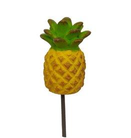 Studio M Mini Pineapple