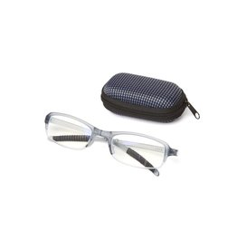 Kikkerland Anti-Blue Folding Glasses