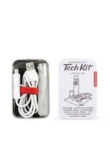 Kikkerland Emergency Tech Kit