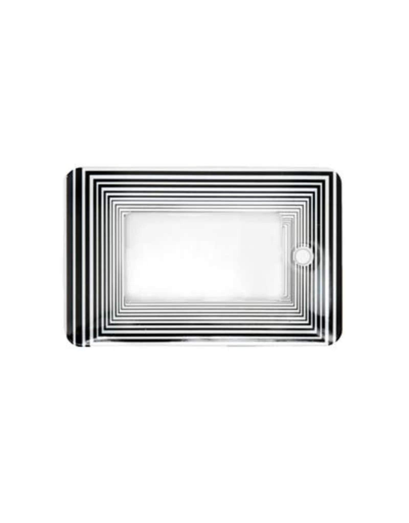 Kikkerland Light Up Magnifier