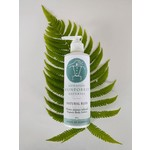 Hawaiian Rainforest Naturals Inc. Natural Bliss Organic Body Lotion